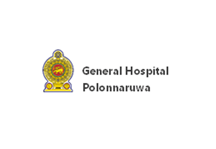 District--General-Hospital---Polonnaruwa