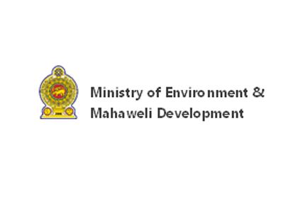 Ministry-of-Environment-and-Mahaweli-Development---SOBADAM-PIYASA