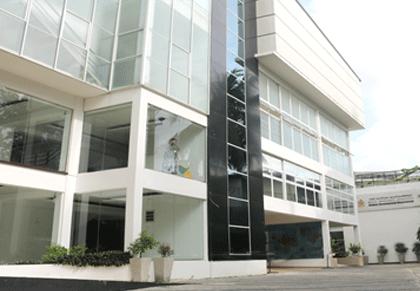 Ministry-of-Plantation-Industries---Rubber-Development-Department-logo