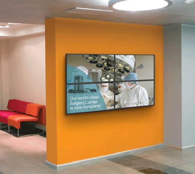 Queue-Management,-Kiosk,-Digital-Signage-&-Video-Wall
