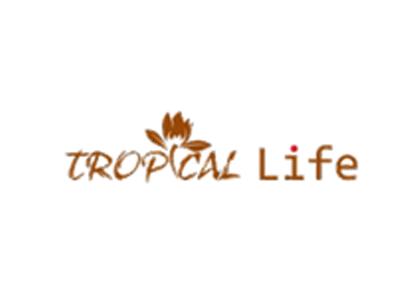 Tropical-Life-Resort-and-Spa