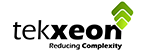 Tekxeon Interconnect -